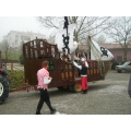 Carnevale ficullese