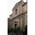 Chiesa di S.Maria Nuova